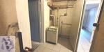 Sale House 6 rooms 121m² Angoulême (16000) - Photo 22