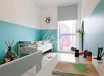 Vente Appartement 3 pièces 62m² Seclin (59113) - Photo 5