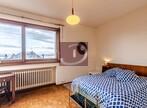Vente Appartement 3 pièces 56m² Évian-les-Bains (74500) - Photo 4