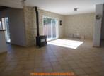 Vente Maison 5 pièces 140m² Montélimar (26200) - Photo 3