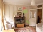 Vente Maison 5 pièces 160m² Montreuil (62170) - Photo 3