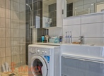 Vente Appartement 5 pièces 85m² Saint-Maurice-de-Beynost (01700) - Photo 7