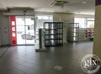 Sale Commercial premises 3 rooms 105m² Saint-Martin-d'Hères (38400) - Photo 3