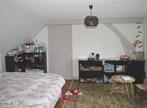 Sale House 4 rooms 102m² Houdan (78550) - Photo 4