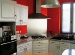 Vente Appartement 4 pièces 95m² Montélimar (26200) - Photo 4