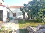 Vente Maison 6 pièces 97m² Billy-Montigny (62420) - Photo 2
