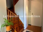 Vente Maison 4 pièces 90m² Dammartin-en-Goële (77230) - Photo 5