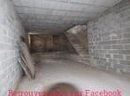 Vente Maison 2 pièces 60m² Lens-Lestang (26210) - Photo 11