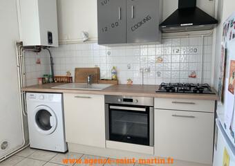 Location Appartement 4 pièces 63m² Montélimar (26200) - Photo 1