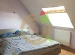 Vente Maison 8 pièces 230m² Beaurainville (62990) - Photo 7