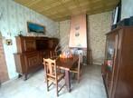 Vente Maison 115m² Wingles (62410) - Photo 3