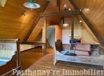 Vente Maison 4 pièces 152m² Parthenay (79200) - Photo 19