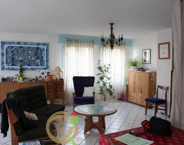Sale Apartment 3 rooms 116m² Étaples (62630) - photo