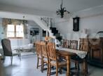 Vente Maison 4 pièces 91m² Houdain (62150) - Photo 3