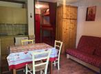 Vente Appartement 1 pièce 18m² Sommand - Photo 3