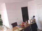 Vente Appartement 2 pièces 35m² Sainte-Clotilde (97490) - Photo 3