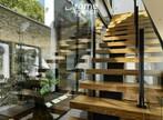 Vente Maison 9 pièces 364m² Valence (26000) - Photo 15