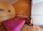 Vente Maison 4 pièces 187m² Vieux-Berquin (59232) - Photo 6