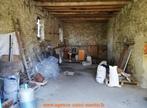 Vente Maison 5 pièces 100m² Charols (26450) - Photo 7