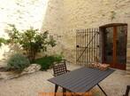 Vente Maison 3 pièces 50m² Saint-Marcel-lès-Sauzet (26740) - Photo 1
