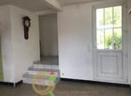 Vente Maison 5 pièces 92m² Beaurainville (62990) - Photo 12