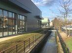 Renting Commercial premises 127m² Bourgoin-Jallieu (38300) - Photo 2