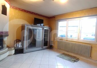 Vente Maison 5 pièces 88m² Sains-en-Gohelle (62114) - Photo 1