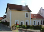 Sale House 6 rooms 110m² Bezinghem (62650) - Photo 1