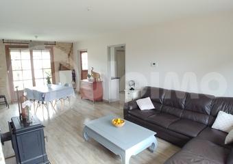 Vente Maison 7 pièces 128m² Aix-Noulette (62160) - Photo 1