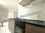 Location Appartement 3 pièces 55m² Neufchâteau (88300) - Photo 2