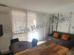 Vente Appartement 1 pièce 25m² La Grande-Motte (34280) - Photo 2