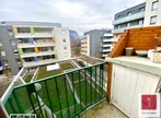 Sale Apartment 5 rooms 134m² Grenoble (38000) - Photo 8