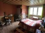 Vente Maison 6 pièces 146m² Saint-Venant (62350) - Photo 5