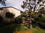 Vente Maison 5 pièces 115m² Montélimar (26200) - Photo 2