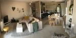 Location Appartement 3 pièces 73m² Montbonnot-Saint-Martin (38330) - Photo 2