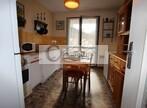 Vente Appartement 4 pièces 80m² Saint-Martin-d'Uriage (38410) - Photo 9