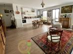 Sale Apartment 4 rooms 88m² Montreuil (62170) - Photo 1