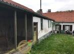 Sale House 9 rooms 270m² Hesdin (62140) - Photo 9