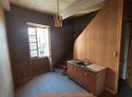 Vente Immeuble 8 pièces 280m² Sauzet (26740) - Photo 4