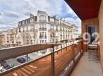 Location Appartement 2 pièces 40m² Asnières-sur-Seine (92600) - Photo 10