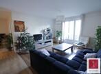 Sale Apartment 4 rooms 93m² Grenoble (38000) - Photo 3