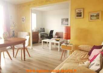 Vente Appartement 3 pièces 61m² Montélimar (26200) - Photo 1