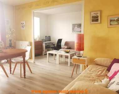 Vente Appartement 3 pièces 61m² Montélimar (26200) - photo