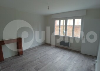 Location Appartement 2 pièces 49m² Arras (62000) - Photo 1