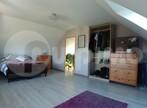 Location Maison 4 pièces 148m² Verquigneul (62113) - Photo 8