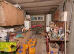Vente Maison 4 pièces 103m² Chermignac (17460) - Photo 10