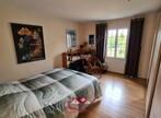 Sale House 5 rooms 138m² Houdan (78550) - Photo 4