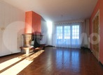 Vente Maison 5 pièces 90m² Angres (62143) - Photo 3