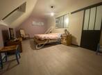 Vente Maison 6 pièces 160m² Calonne-sur-la-Lys (62350) - Photo 5