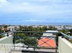 Vente Appartement 4 pièces 109m² Sainte-Clotilde (97490) - Photo 8